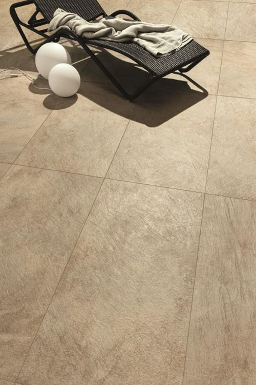 stonestyle-03-levato-mono-20mm-porcelain-paving-tiles