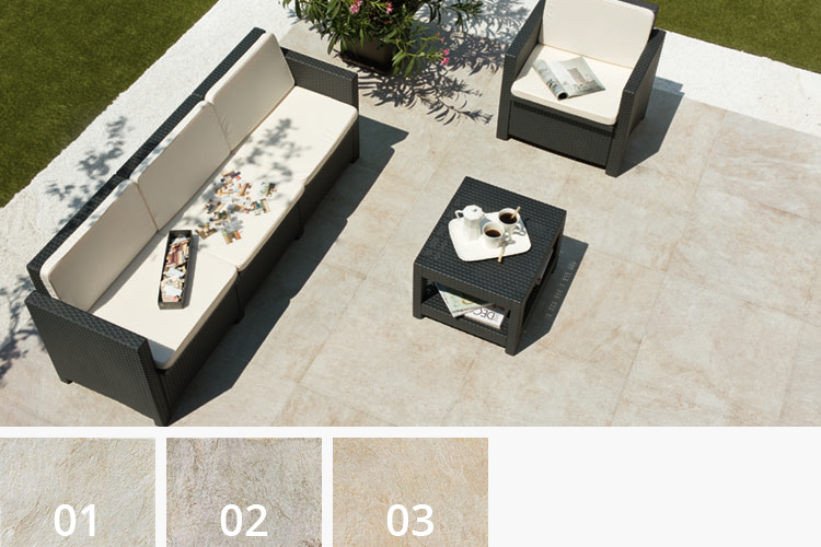 stonestyle-levato-mono-20mm-porcelain-paving-tiles