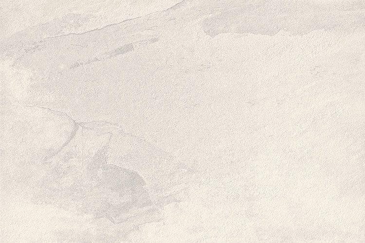 summit-01-levato-mono-20mm-porcelain-paving-tile