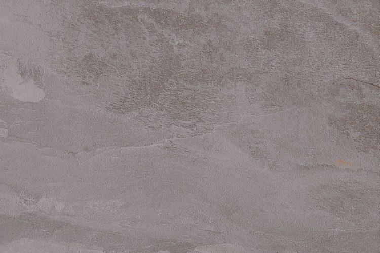 summit-03-levato-mono-20mm-porcelain-paving-tile