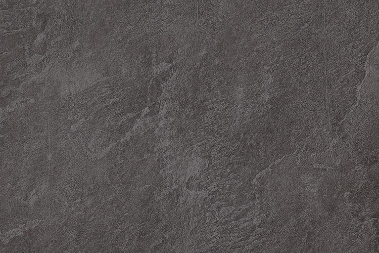 summit-04-levato-mono-20mm-porcelain-paving-tile
