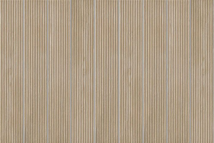teknotimber-01-levato-mono-20mm-porcelain-paving-tile