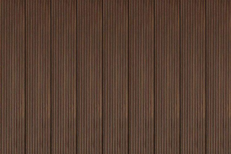 teknotimber-03-levato-mono-20mm-porcelain-paving-tile