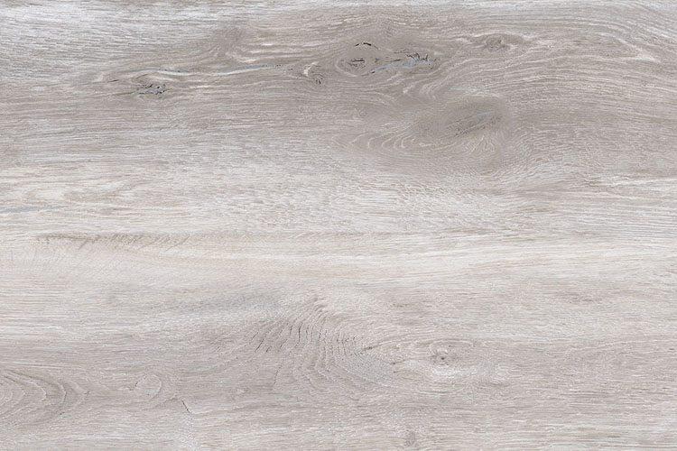 timeless-01-levato-mono-20mm-porcelain-paving-tile