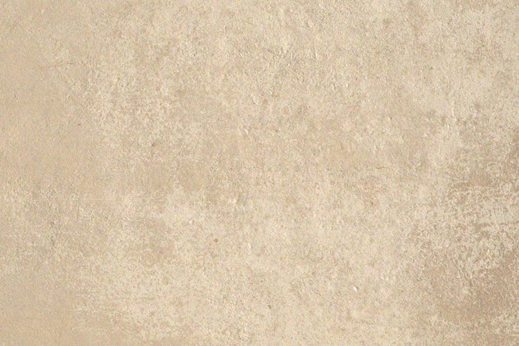 toscana-01-levato-mono-20mm-porcelain-paving-tile