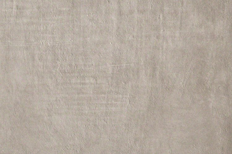 toscana-02-levato-mono-20mm-porcelain-paving-tile