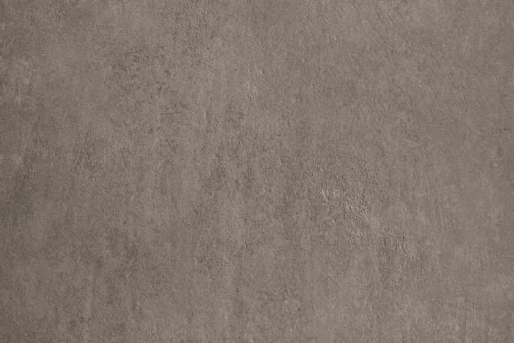 toscana-03-levato-mono-20mm-porcelain-paving-tile