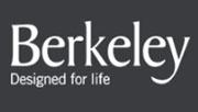 berkeley-client