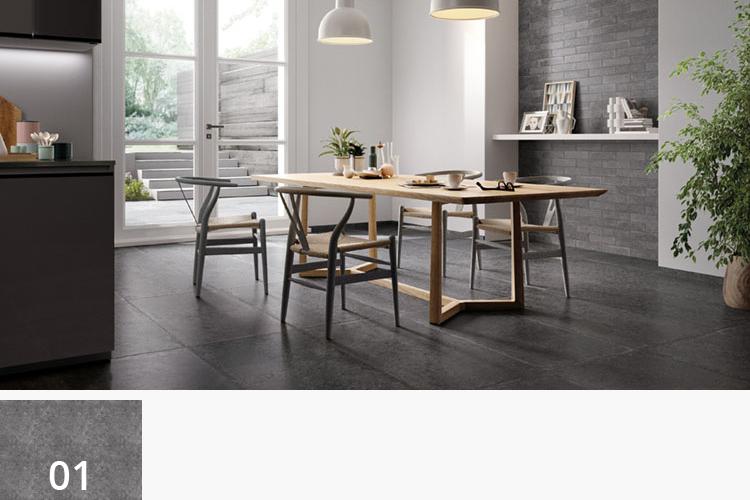 bleu-pietra-levato-interior-feature
