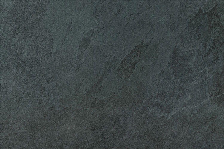 cityspace-02-interior-natural-tile