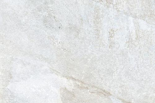 foundation-interior-01-natural