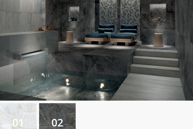 foundation-levato-interior-feature