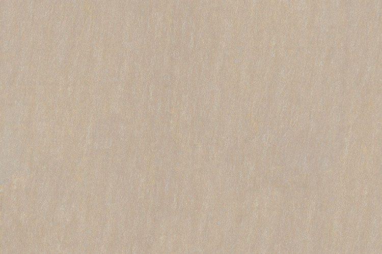 granite-01-interior-natural