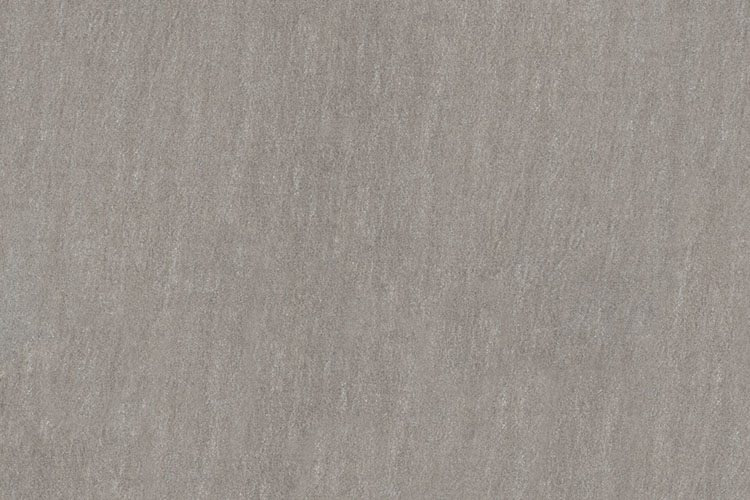 granite-02-interior-natural