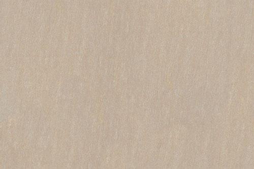 granite-interior-01-natural