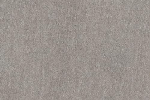 granite-interior-02-natural