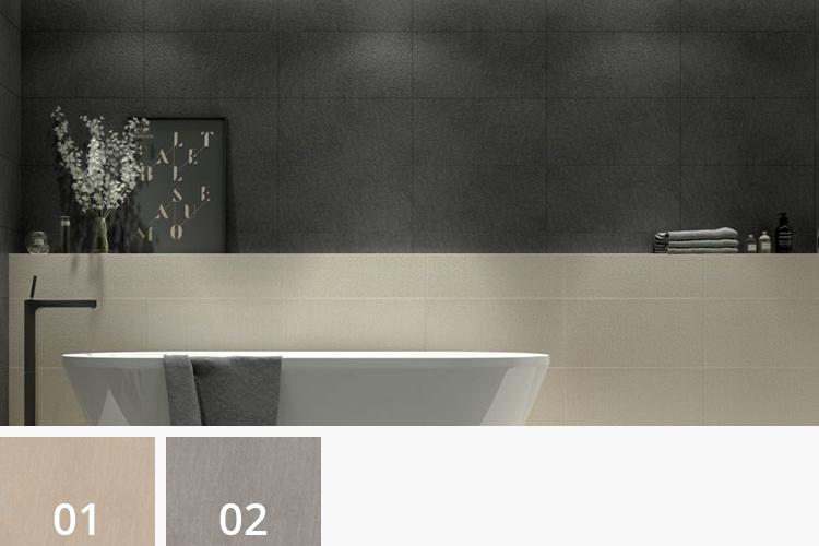 granite-levato-interior-feature