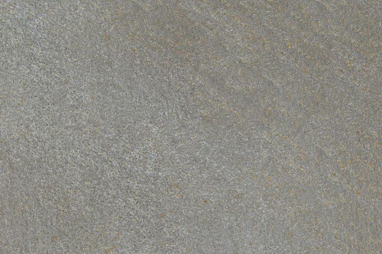 grey-quartz-01-interior-natural