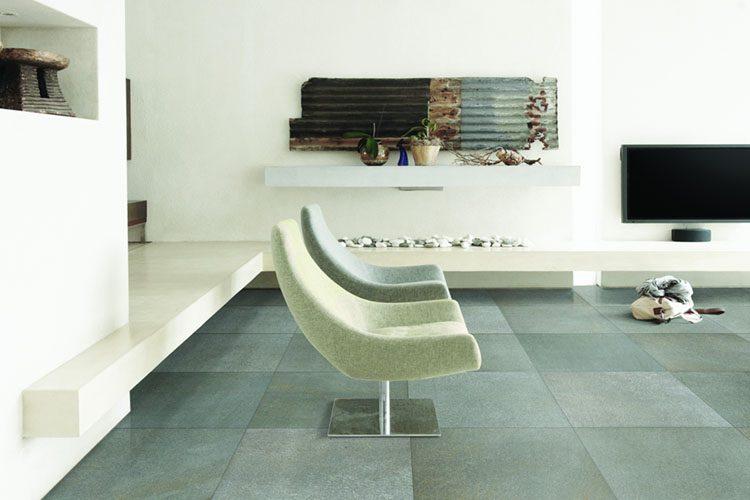 grey-quartz-interior-01-a