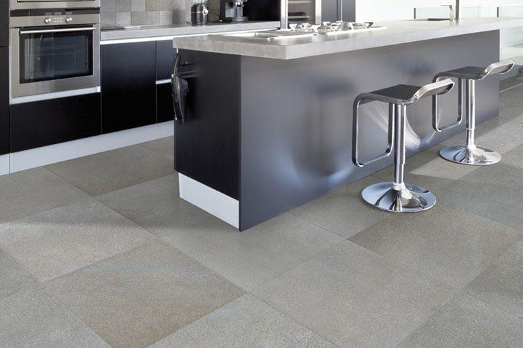 grey-quartz-interior-01-c
