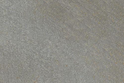 grey-quartz-interior-01-natural