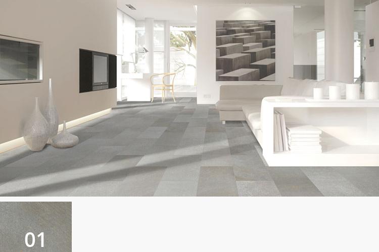 grey-quartz-levato-interior-feature