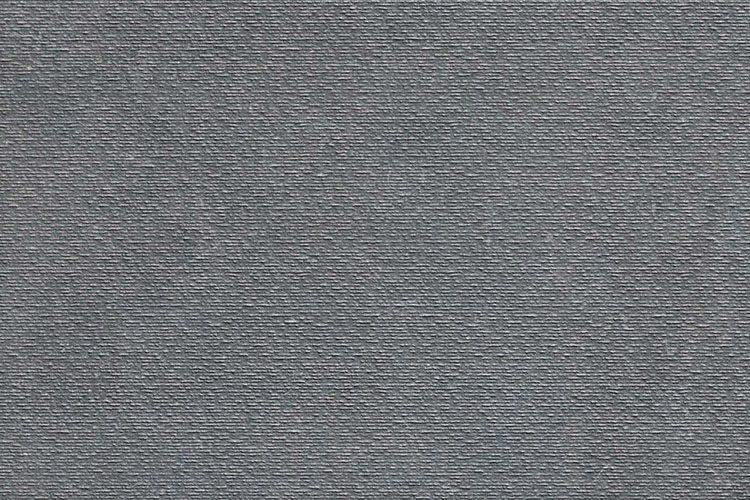legend-02-interior-textured
