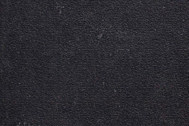 legend-03-interior-textured