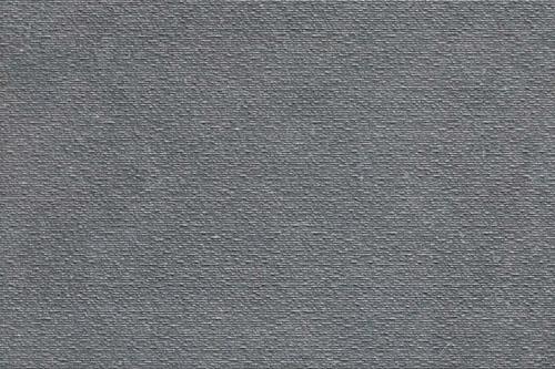 legend-interior-02-textured
