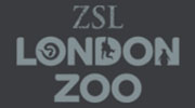 london-zoo-client