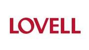 lovell-client