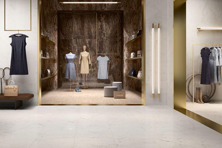marbletech-interior-01-a