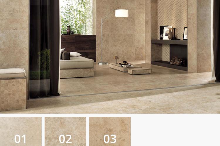 natural-levato-interior-feature