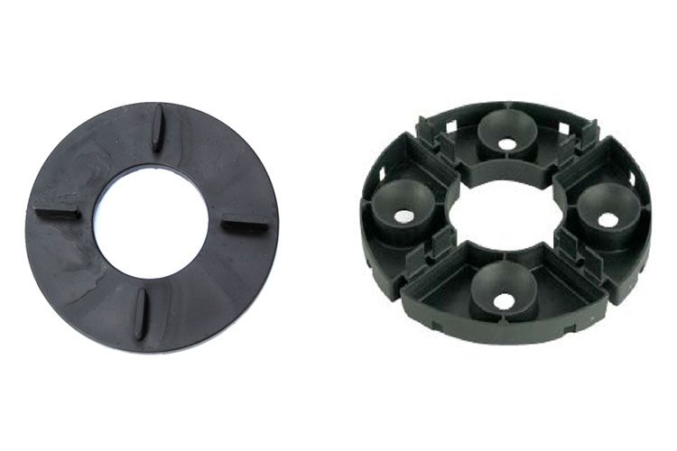 paver-support-pads-fixed-height-a