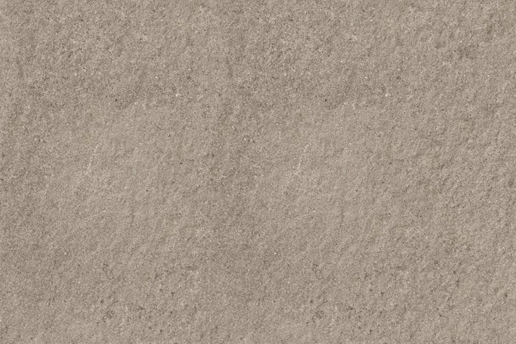 pebble-02-interior-natural