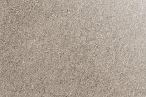 pebble-interior-02-polished