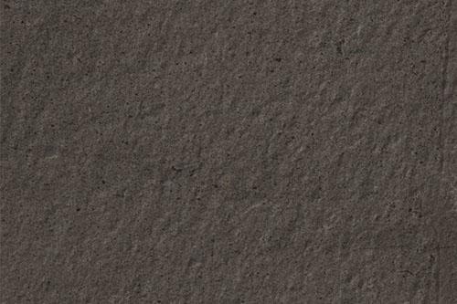 pebble-interior-03-natural