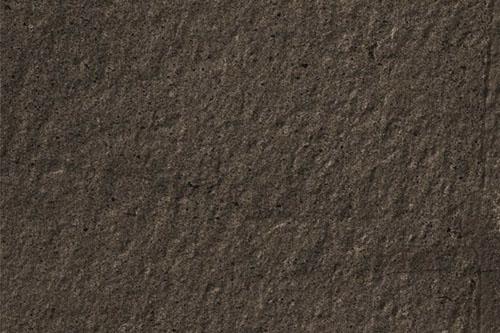 pebble-interior-03-ribbed