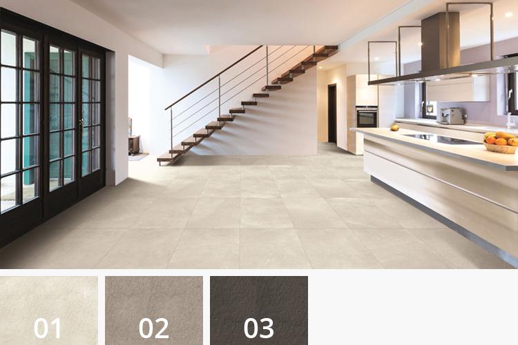 pebble-levato-interior-feature