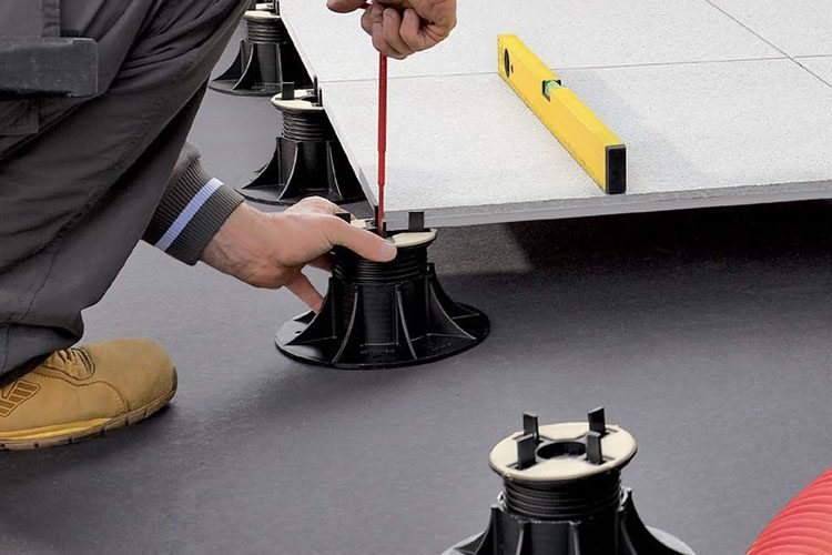 pedestal-height-adjustment-tool-c