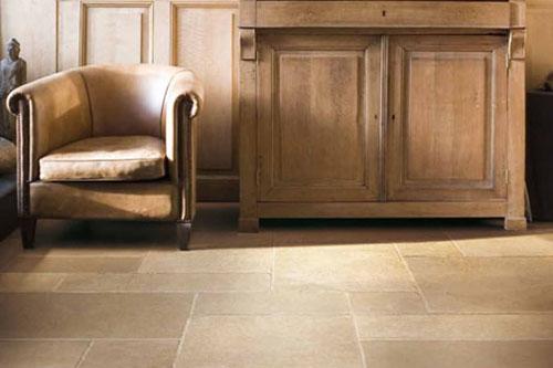 pietra-toccato-neutral-interior-01-c