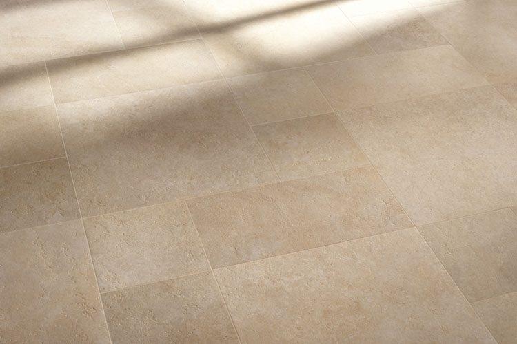 pietra-toccato-neutral-interior-01-d