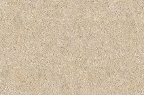 pietra-toccato-neutral-interior-01-textured