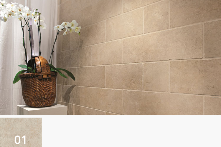 pietra-toccato-neutral-levato-interior-feature