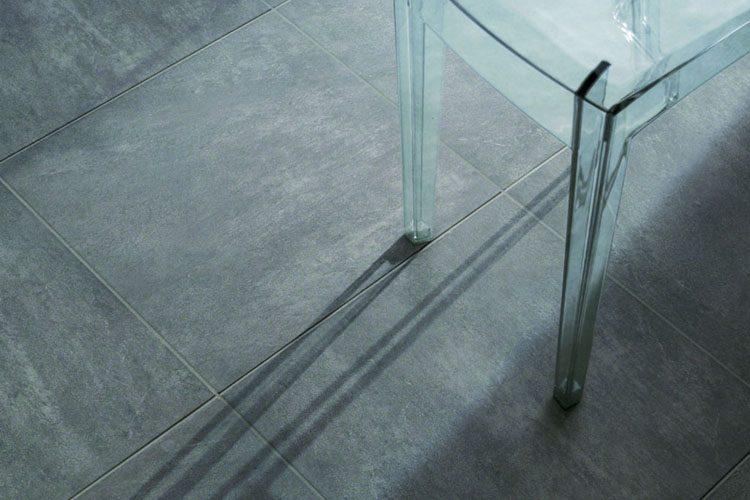 quartz-style-interior-03-a