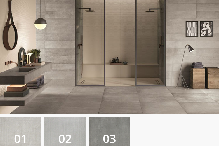 rebus-levato-interior-feature