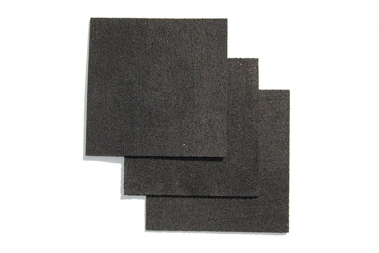 sound-suppressant-pads-c