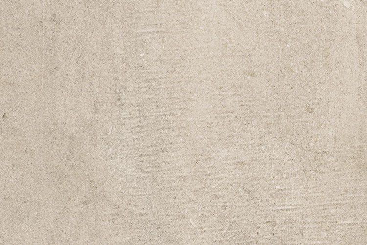 stoneage-01-interior-natural