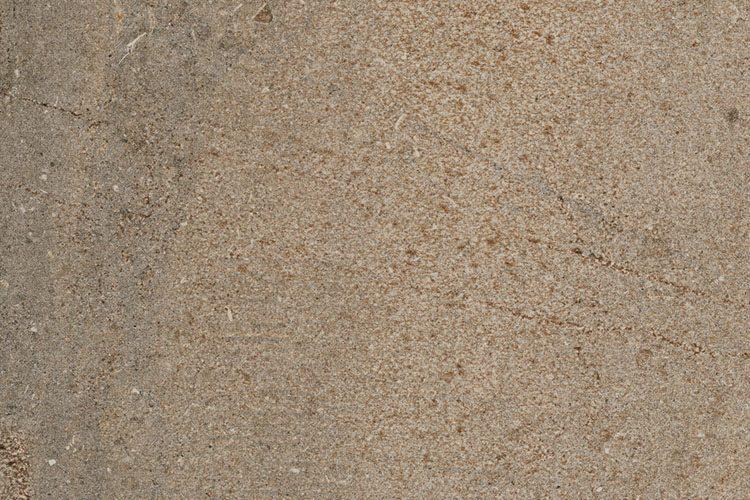 stoneage-03-interior-natural