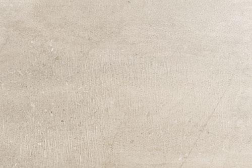 stoneage-interior-01-polished